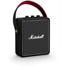 Enceinte Bluetooth Marshall Stockwell II Noir