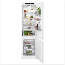 Réfrigérateur 2 portes encastrable Electrolux LNS7TE19S
