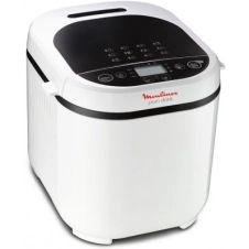 Machine à pain Moulinex PAIN DORE 1 KG – OW210130