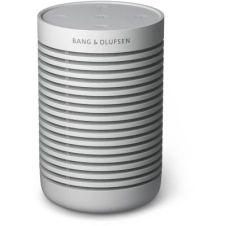 Enceinte portable Bang&Olufsen Explore Gris Naturel