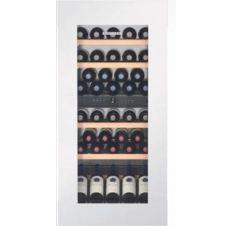 Cave à vin polyvalente Liebherr EWTgw2383-21
