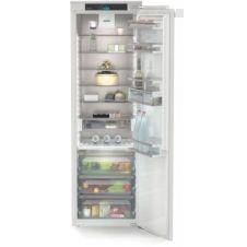 Réfrigérateur 1 porte encastrable Liebherr IRBDI5150-20