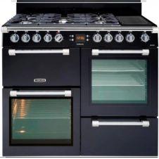 Piano de cuisson mixte Leisure CK100F324K