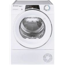Sèche linge pompe à chaleur Candy ERO H11A2TCEX-S