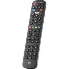 Télécommande universelle One For All pour TV Panasonic