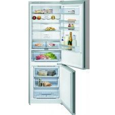 Réfrigérateur 2 portes Neff KG7493BD0