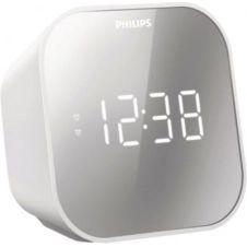 Radio réveil Philips TAR4406