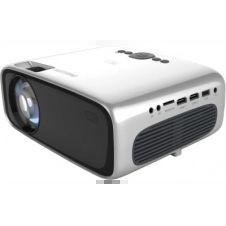 Vidéoprojecteur home cinéma Philips NeoPix Prime 2