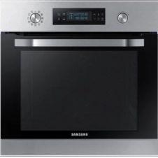 Four encastrable Samsung NV68R3571RS