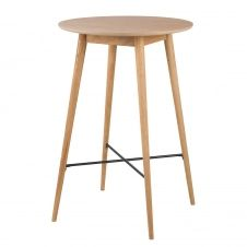 Table haute Andong