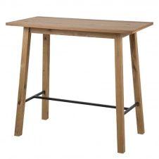 Table haute Mesa