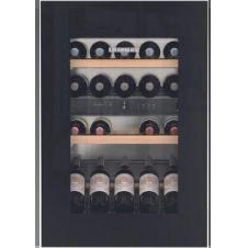 Cave à vin polyvalente Liebherr EWTgb1683-21