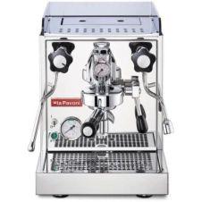 Machine à expresso La Pavoni LPSCCC01EU INOX