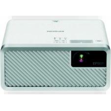 Vidéoprojecteur portable Epson EF-100W