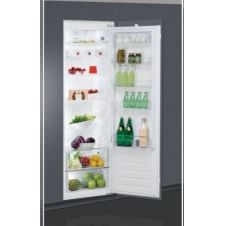 Réfrigérateur 1 porte encastrable Whirlpool ARG180701