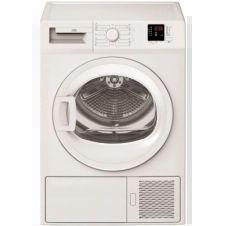 Sèche linge pompe à chaleur Listo SLHP7-L3b