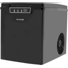 Machine à glaçons Essentielb EMG 12n