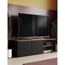Meuble TV Albi
