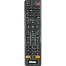 Télécommande universelle Hama 12306 4 en 1