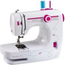 Machine à coudre Livoo DOM343