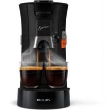 Senseo Philips Select CSA240/21 Eco Noir