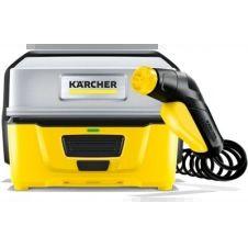 Nettoyeur basse pression Karcher OC3