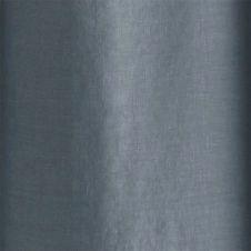 Rideau à oeillets 140×350 cm Vert