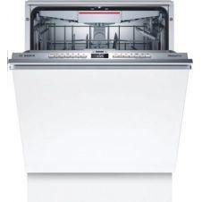 Lave vaisselle tout intégrable Bosch SMV4HCX48E