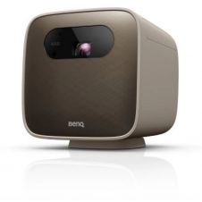Mini vidéoprojecteur Benq GS2