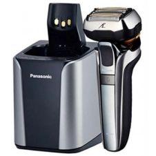 Rasoir électrique Panasonic ES-LV9Q-S803
