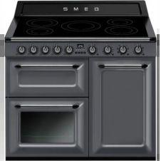 Piano de cuisson induction Smeg TR103IGR