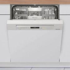 Lave vaisselle encastrable Miele G 7310 SCi BB AutoDos
