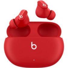 Ecouteurs Beats Studio Buds Red