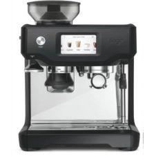 Expresso broyeur Sage Appliances Barista touch Black