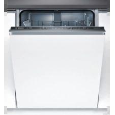 Lave-vaisselle intégrable BOSCH SMV50D70EU SilencePlus