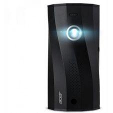 Mini vidéoprojecteur Acer C250i