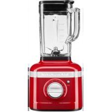 Blender Kitchenaid K400 Rouge empire