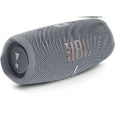 Enceinte Bluetooth JBL Charge 5 Gris