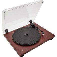Platine vinyle Teac TN-180BT-A3/CH