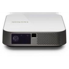 Mini vidéoprojecteur Viewsonic M2e