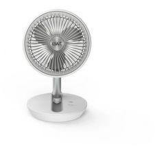 Ventilateur EWT PARTNAIR2