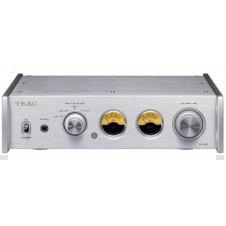 Amplificateur HiFi Teac AX-505 Silver