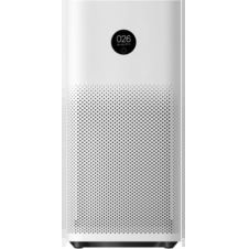 Purificateur d'air Xiaomi Mi Air Purifier 3H EU connecté