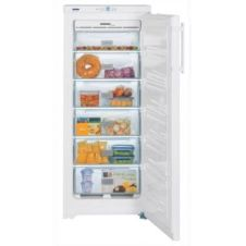 Congélateur armoire Liebherr GNW1460-6
