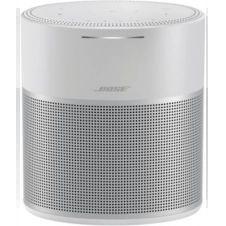Enceinte Wifi Bose Home Speaker 300 Silver