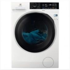 Lave linge séchant hublot Electrolux EW8W2168RA