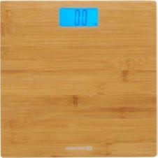 Pèse personne Essentielb EPPB2 Bamboo