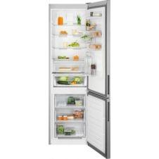 Réfrigérateur 2 portes Electrolux LNC7ME34X1