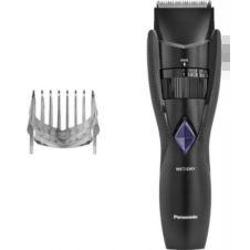 Tondeuse barbe et cheveux Panasonic ER-GB37-K503