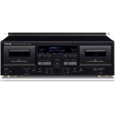 Lecteur Multi CD Teac W-1200-B